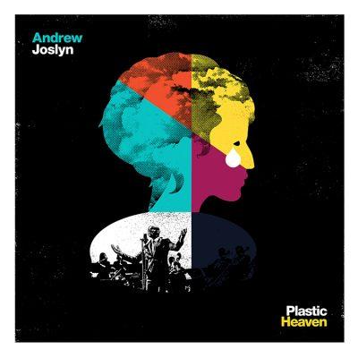 Andrew Joslyn