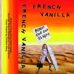 Bandcamp Features French Vanilla