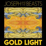 New Music From Joseph And The Beasts!