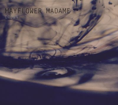 Mayflower Madame