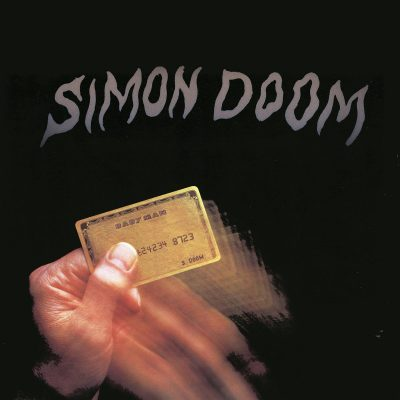 NME Places Simon Doom Amongst 2017's Best