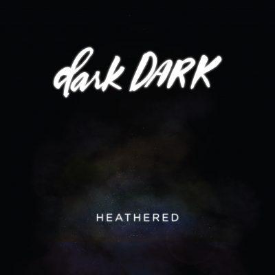 CoS Streams darkDARK
