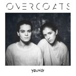 Overcoats Talk To CJRU