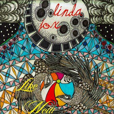 Linda Fox