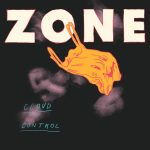 "Tiny Mix Tapes Shares Cloud Control's ""Zone"""