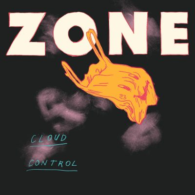 "Cloud Control Gets in the ""Zone"" on Triple J"