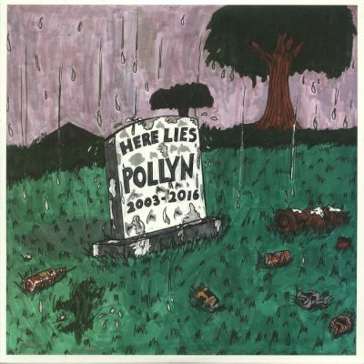 Pollyn