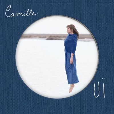 Camille Shares Pitchfork Playlist Highlighting Voice and Percussion