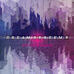 "Magnetic Mag Premieres Dream System 8's ""It's All Happening"""