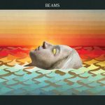 Exclaim Recommends Beams' Teach Me To Love