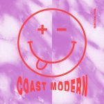 Coast Modern Releases MGMT Cover, Tours