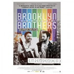 New Film Screening Opportunity – Brooklyn Brothers Beat the Best