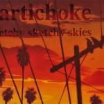 New Music from Artichoke