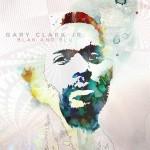 New Music From Gary Clark Jr.
