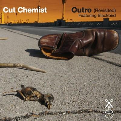 Cut Chemist