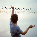 New Music From Sam Amidon – Digital Servicing Only