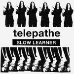 New Music From Telepathe – Digital Servicing Only