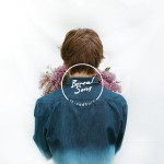 New Music From Boreal Sons