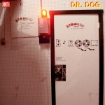 New Music from Dr. Dog