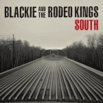 New Music From Blackie And The Rodeo Kings