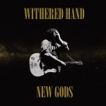 New Music From Withered Hand