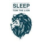 New Music From Tom the Lion – Digital Servicing Only