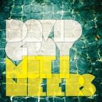 New Music From David Gray