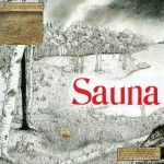 Mount Eerie's Sauna Pitchfork Review – Looking for Debuts