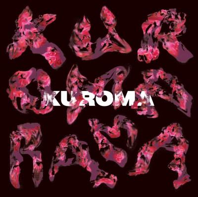 Kuroma
