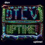 DTCV Album Review – Hits New CMJ Peak