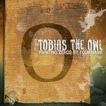 Tobias the Owl is Reviewed by the Northwest Music Scene