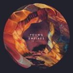 Young Empires Get Remixed, Announce Tour