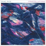Zaac Pick, Beloved by Confront Magazine, Shares Studio Footage and Looks for CMJ Debut