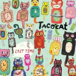 Rookie Mag and The AV Club Love Tacocat; Their New Album is CMJ's Top Mover