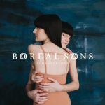 Boreal Sons Go For Adds