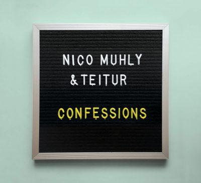 confessions-cover-extralarge_1471539867208