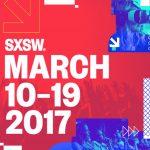 AmApAc Bands Play SXSW