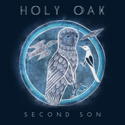 Holy Oak