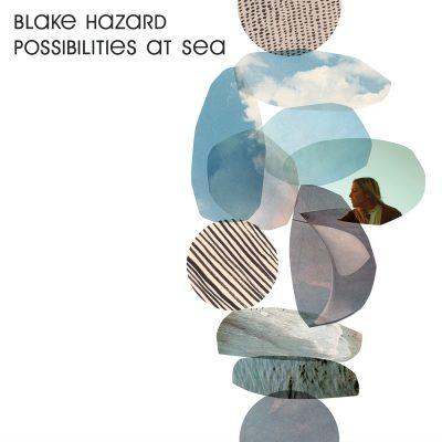 Blake Hazard