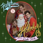 Dude York, On Tour, Brings Holiday Spirit To Stereogum
