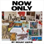 "Spin Says Mount Eerie's Now Only is ""Essential"""