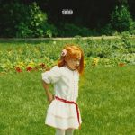 Rejjie Snow Goes For Adds