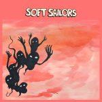 "Sean Carnage Premieres Soft Sailors' ""Shake It Up"""