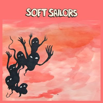 Soft Sailors
