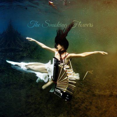 The Smoking Flowers