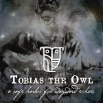 Eclectic Arts Believes In Tobias The Owl