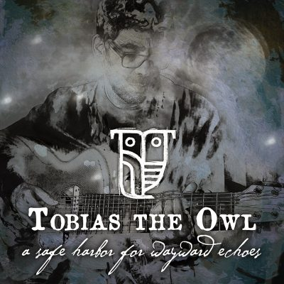 PARADIGMS Podcasts With Tobias The Owl