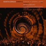 Mxdwn Celebrates Beth Gibbons' Take On Henryk Górecki