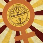 New Sun Records Compilation For Record Store Day 2019
