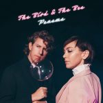 New Music From The Bird and The Bee